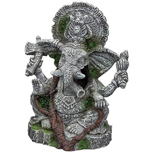 Hobby 41730 - Ganesha