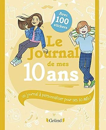 Amazonfr Cadeau Fille 10 Ans 5 à 10 Eur Livres