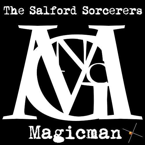 Salford Sorcerers
