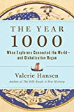 Image of The Year 1000: When Explorers Connected the World―and Globalization Began