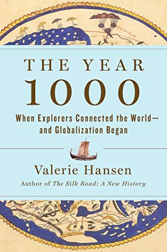 1000 years - 6