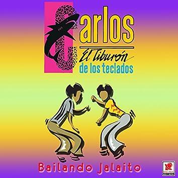 Bailando Jalaito