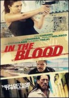 In The Blood us