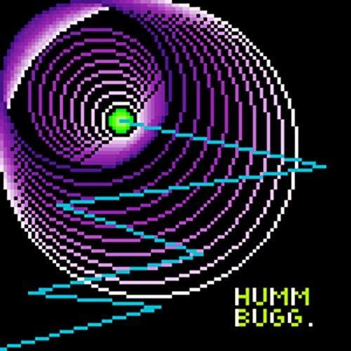 Humm Bugg