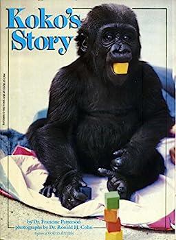 Paperback Koko's Story Book