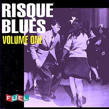 Risque Blues, Vol. 1