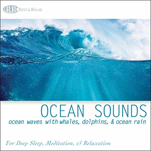 Ocean Sounds:...