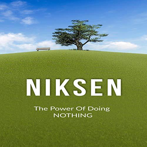 Niksen cover art