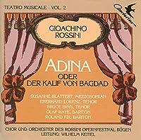 Theatre Music-Volume. 2