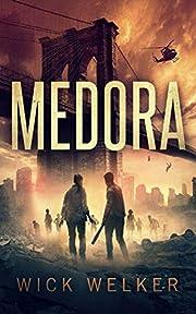 Medora: (Medora Book One)