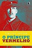 Principe Vermelho (Em Portugues do Brasil)