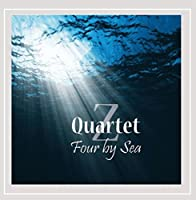Four By Sea
