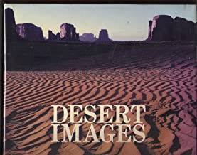 Desert Images by Edward Abbey (1987-11-24)
