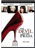The Devil Wears Prada (Widescreen Edition) by 20th Century Fox by David Frankel