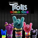 TROLLS World Tour (Original Moti...