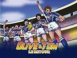 Olive et Tom : le retour - Season 1