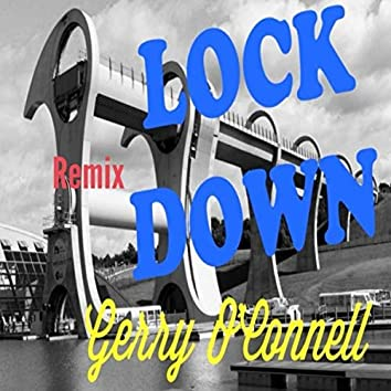 Lockdown (Remix)