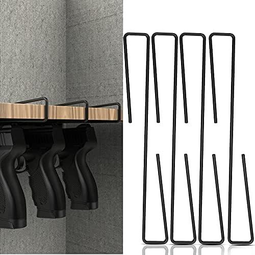 Top 10 Best ar pistol barrel