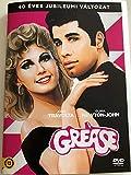 Grease / Pomádé