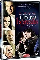 Aurora Borealis (Widescreen Edition)