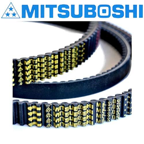 9935270 CINGHIA TRASMISSIONE MITSUBOSHI MBK BOOSTER SPIRIT 50 2T 96  98 SCOOTER