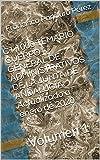 C1 1000 TEMARIO CUERPO GENERAL DE ADMINISTRATIVOS DE LA JUNTA DE ANDALUCÍA. Actualizado a enero de 2020.: Volumen 1