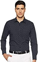 Men's Formal Shirts starting AED 39