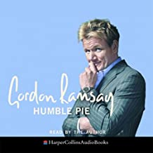 Best gordon ramsay words Reviews
