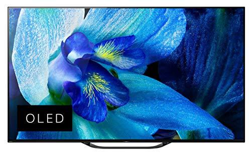 Sony KD-65AG8 164 cm (Fernseher,50 Hz )