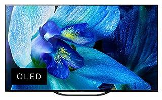 Sony KD-65AG8 164 cm (Fernseher,50 Hz) (B07QTM6KSY) | Amazon price tracker / tracking, Amazon price history charts, Amazon price watches, Amazon price drop alerts