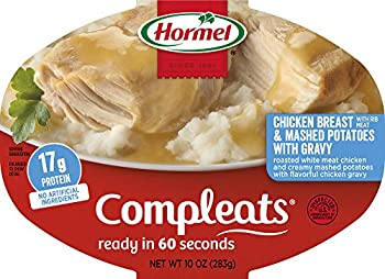 Best ready meals Reviews