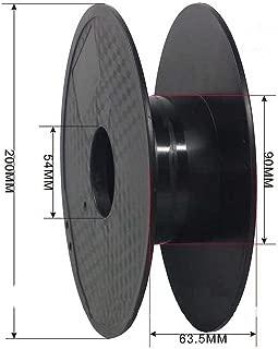 Best empty filament spool Reviews
