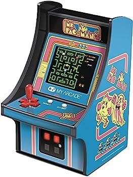 Best pac man arcade machine Reviews
