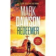 Redeemer (John Milton Thrillers)