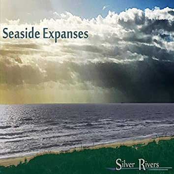 Seaside Expanses