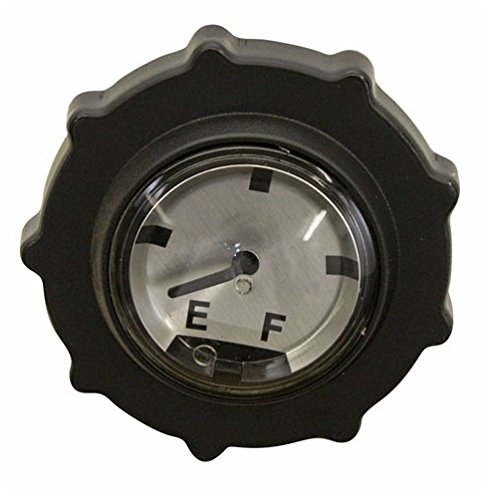 KELCH Gas Cap With Gauge for Snowmobile POLARIS 600 XC SP 2000-2002