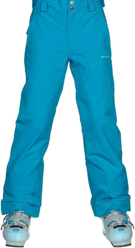 Spyder Girls Olympia Pant 特価 商舗 Ski
