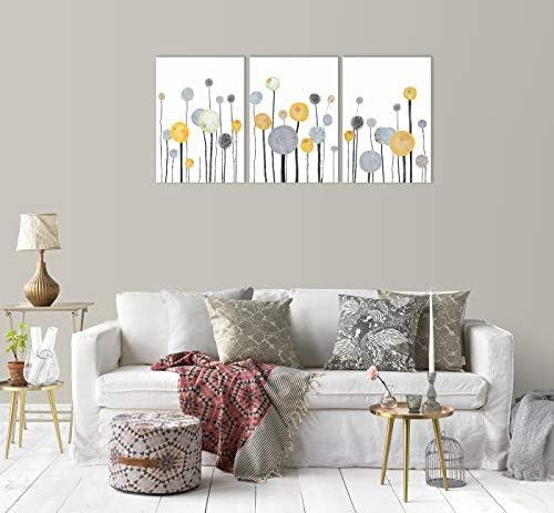 Pinturas modernas para sala _image3