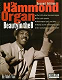 The Hammond Organ: Beauty in the B (Keyboard Musician's Library) (English Edition)