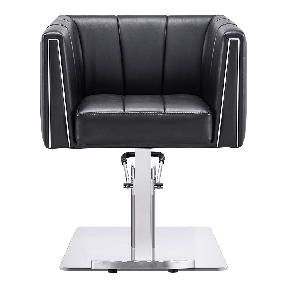 Salon Styling Ranking TOP8 Chair Beauty Sangy Max 80% OFF Stylist Hydraulic -