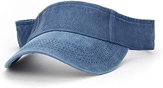 MJHZQ Brand Men Baseball Caps Dad Women Caps Bone Hats for Men Fashion Vintage Hat Letter Cotton Cap