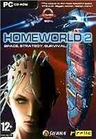 Homeworld 2 (輸入版)