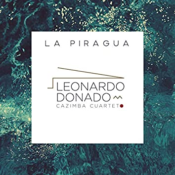 La Piragua