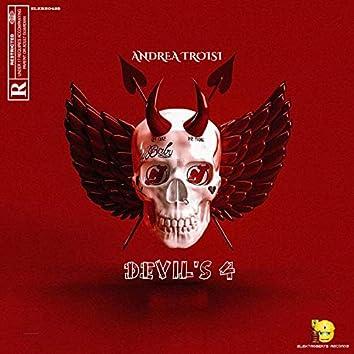 Devil's 4
