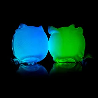 Best poi glow balls Reviews
