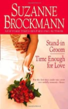 Stand-in Groom/Time Enough for Love