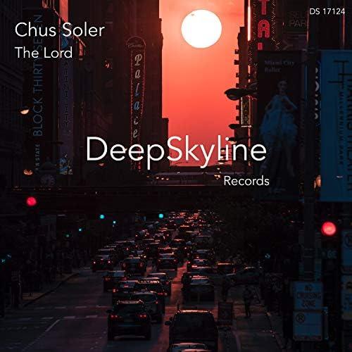 Chus Soler