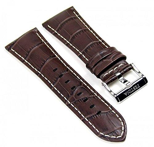 Festina F16235/2-Band–Bracelet de Montre