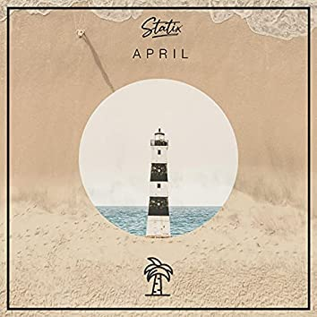 April EP