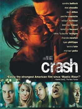Best amazon crash Reviews